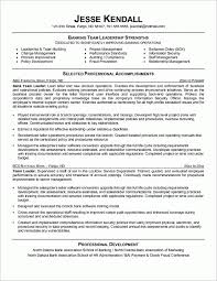 Sample Resume For A Bank Teller With No Experience by Download Teller Resume Haadyaooverbayresort Com