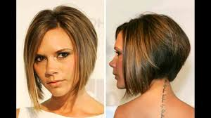 bobshortthinhair squareface short hairstyles for fine thin hair square face hairstylesforall