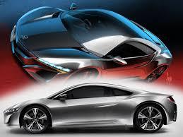 honda supercar concept reihano art 05 19 16