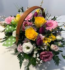 wedding flowers kilkenny easter flower delivery in waterford and kilkenny