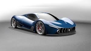 maserati bora concept supercars maserati news and trends motor1 com