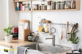 idee credence cuisine banc de rangement salle de bain idées déco cuisine crédence et