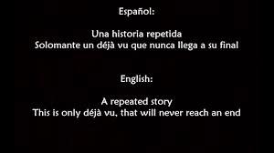 quotes en espanol del amor prince royce shakira deja vu lyrics english español youtube