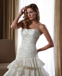 Lace Up Corset Wedding Dresses U2013 Reviewweddingdresses Net