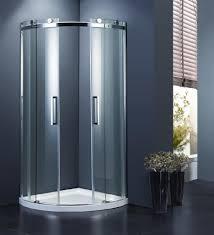 Bath Showers Enclosures Small Corner Shower Enclosures Marvelous Corner Shower Stalls