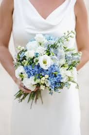 wedding flowers coast summer flowers for wedding summer wedding flowers guide