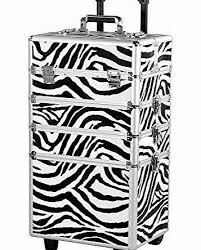 Vanity Case Beauty Studio Best 25 Makeup Vanity Case Ideas On Pinterest Refurbished