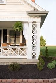 5 tips for styling a covered porch room for tuesday