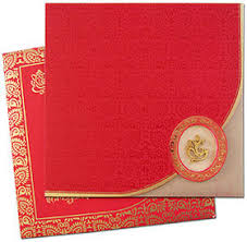 indian wedding invitations cards buy hindu wedding cards indian wedding invitations online