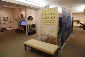 guides los angeles ca santa monica dave u0027s travel corner