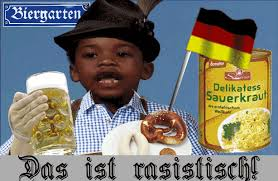 Das Racist Meme - das ist rasistisch that s racist know your meme