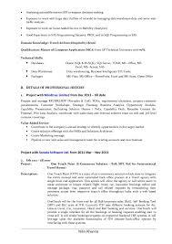 Business Analyst Resume Template Skill Resume 48 Data Analyst Resume 2016 Entry Level Business