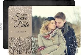 Rustic Save The Dates Save The Date Cards U0026 Wedding Save The Date Cards