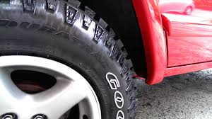 jeep cherokee off road tires 235 75r15 off road tires on rims ideas ideas