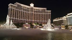 Buffets In Vegas Cheap by Finding The Cheap And The Free At Las Vegas Hotels