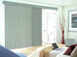Faux Wood Blinds For Patio Doors Patio Doors Faux Wood Blinds For Venetian Sliding Pleasing What