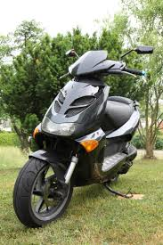 9 best skuteri images on pinterest scooters models and motorbike