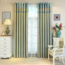 Sage Green Drapes Thermal Curtains U0026 Drapes Thermal Window Curtains