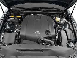 lexus is packages 2014 lexus is 250 price trims options specs photos reviews
