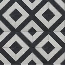 Tile Floor Texture Ceramic Roof Tile Seamless Texture Materials Texture Pinterest