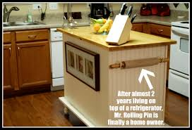 best ideas about rolling kitchen island gallery with diy pictures