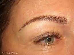 11 best eyebrows images on pinterest drawing eyebrows and faces