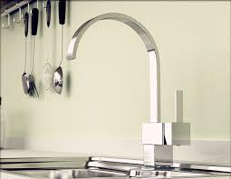 Best Faucets Kitchen Impressive Kitchen On Kitchen Faucet Modern Barrowdems