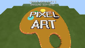 mcpe free apk free cracked pixel generator for mcpe free cracked