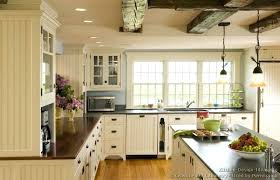 country kitchen decorating ideas photos kitchen kitchen cabinets traditional white small country size