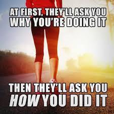 Motivational Exercise Memes - 24 best workout memes images on pinterest fitness humor workout