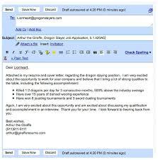 Follow Up Letter After Sending Resume Sample Email Format For Sending Resume Sample Email To Send Resume