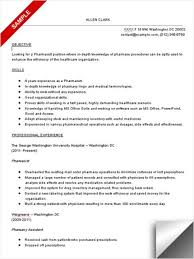 Sample Resume For Cna Job by Walgreens Resume Resume Cv Cover Letter File Clerk Resume Sample