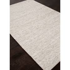 Outdoor Bamboo Rugs For Patios by Cheap Outdoor Rugs 8 X 10 Roselawnlutheran