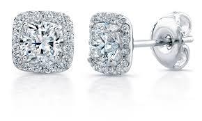 diamond earring studs diamond earring collection diamond stud earrings diamond dangle