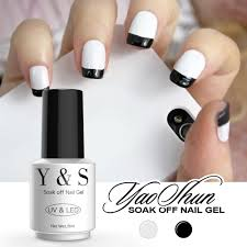 online buy wholesale black french manicure from china black french