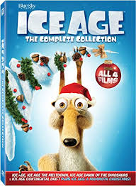 price comparison for ice age dvd movies rodgercorser net