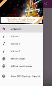 download mp3 dangdut academy download mp3 top lagu dangdut academy for pc windows and mac apk 1 0
