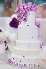 deko fã r hochzeitstorte hochzeitsfarben hochzeit in pink inspiration http www