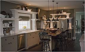 open shelving in kitchen is it right for you hometalk