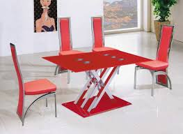 Polycarbonate Chairs Transparent Polycarbonate Chairs Instachair Us