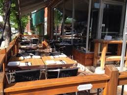Restaurants Near Botanical Gardens Montreal 25 Best Things To Do In Montreal Canada