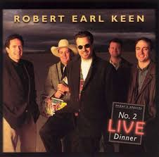 Floores Country Store Tickets by Robert Earl Keen Back At Floore U0027s For Another Live Recording San
