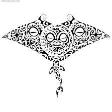 polynesian tattoo designs for women carpe diem backpiece tattoo pe