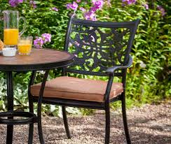 Aluminium Garden Chairs Uk Lk7185d Ellister Regency Garden Furniture 7interiordesign