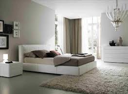 bedroom color schemes pictures bedroom decorating ideas
