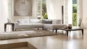 Designer Sectional Sofas by Designer Sofa U2013 Borghese Italian Modern Furniture From Natuzzi
