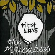 the maccabees vinyl limited 7 inch vinyl single the maccabees
