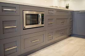 dark grey cabinets kitchen grey kitchen cabinets kitchen decoration