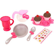 hello kitty modern kitchen set hello kitty kitchen accessories at home interior designing