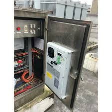 Cabinet Coolers Wholesale Electrical Panel Coolers Online Buy Best Electrical